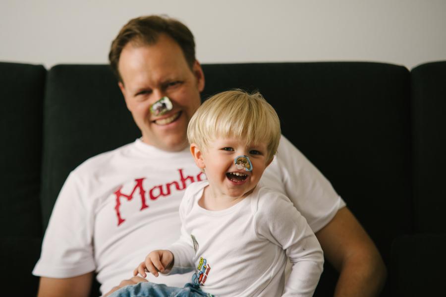 Familie, Kind, Hamburg, Fotograf, Kathrin Stahl,056