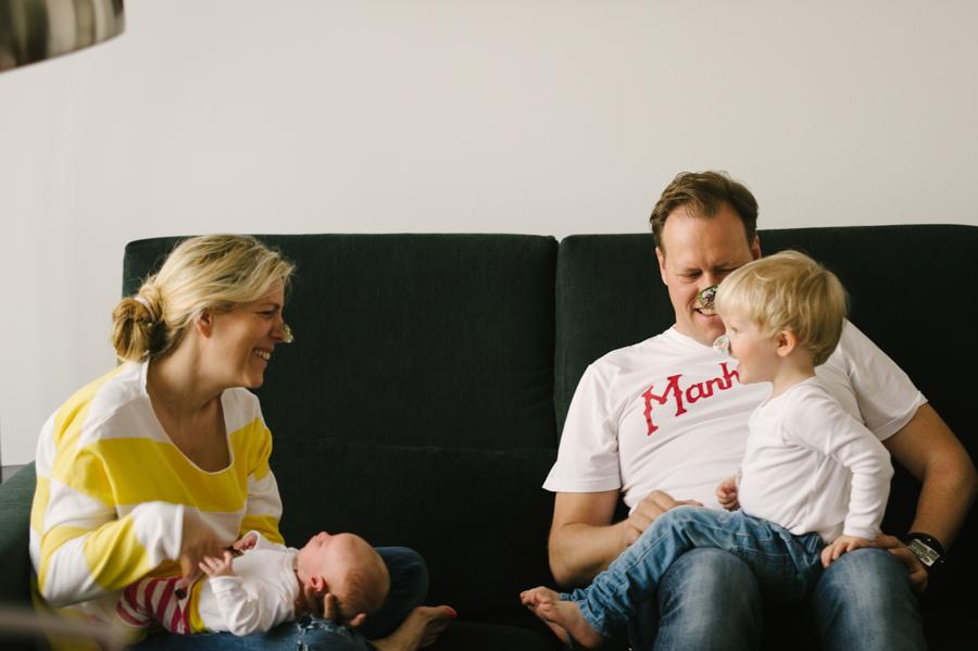 Familie, Kind, Hamburg, Fotograf, Kathrin Stahl,057