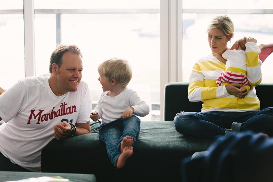 Familie, Kind, Hamburg, Fotograf, Kathrin Stahl,058