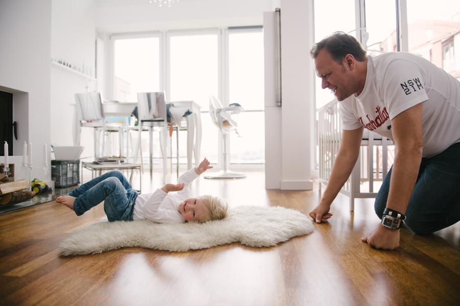 Familie, Kind, Hamburg, Fotograf, Kathrin Stahl,060