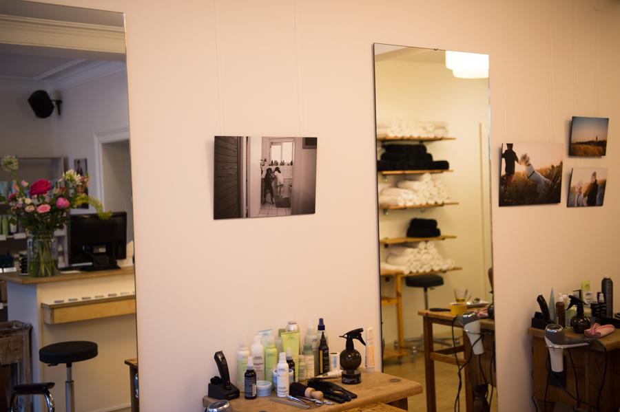 Ausstellung Kinderfotograf, Hamburg, Kathrin Stahl-11