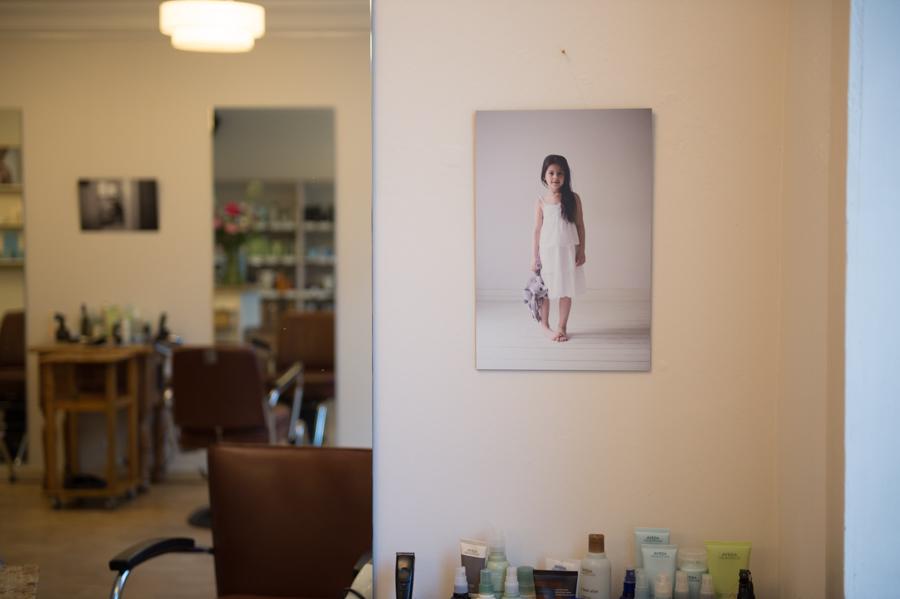 Ausstellung Kinderfotograf, Hamburg, Kathrin Stahl-13