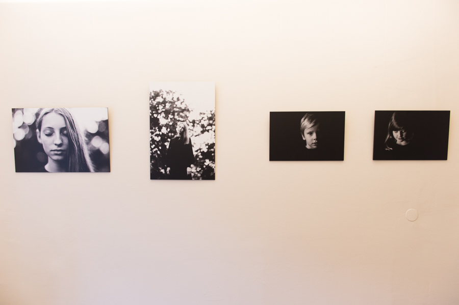 Ausstellung Kinderfotograf, Hamburg, Kathrin Stahl-4