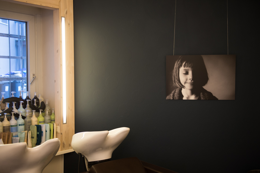 Ausstellung Kinderfotograf, Hamburg, Kathrin Stahl-8
