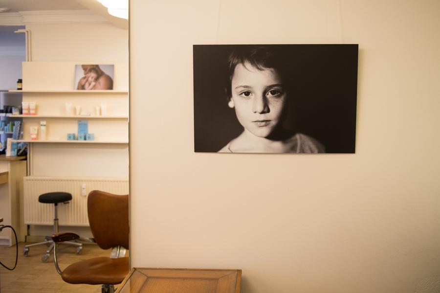 Ausstellung Kinderfotograf, Hamburg, Kathrin Stahl-9