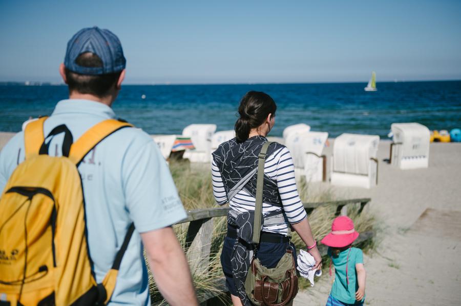 Fotograf, Familie, Kinder, Ostsee, Kathrin Stahl002