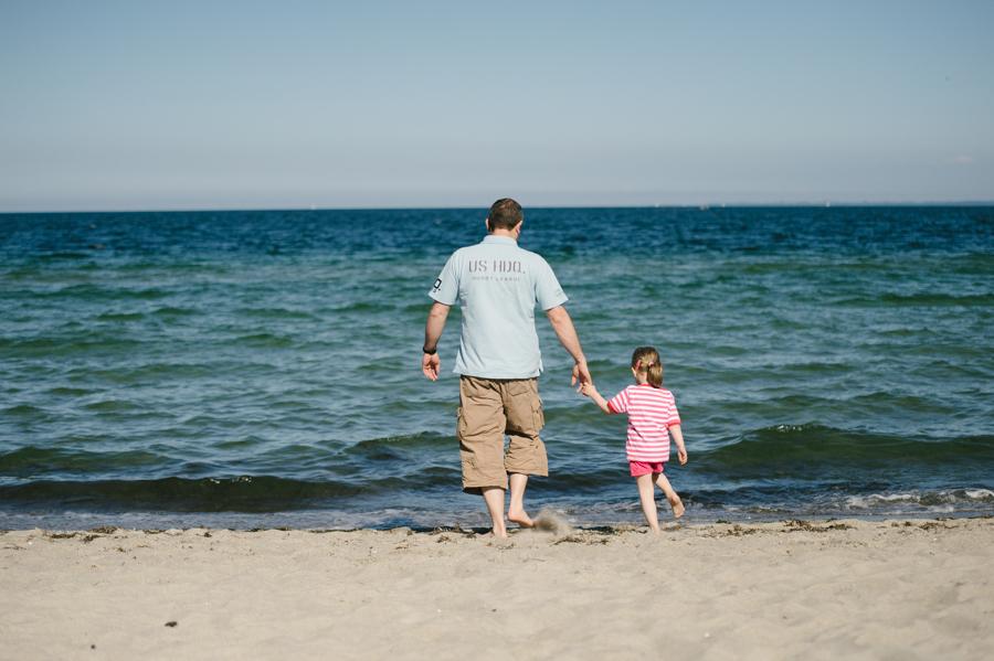 Fotograf, Familie, Kinder, Ostsee, Kathrin Stahl004