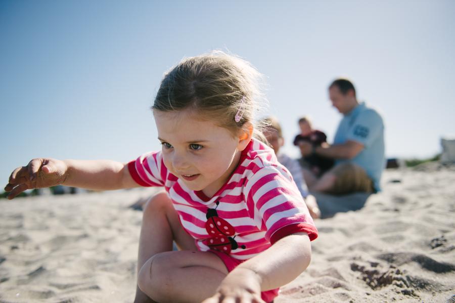 Fotograf, Familie, Kinder, Ostsee, Kathrin Stahl005