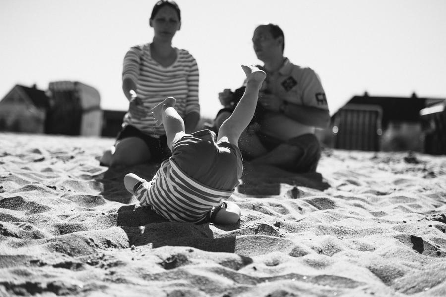 Fotograf, Familie, Kinder, Ostsee, Kathrin Stahl006