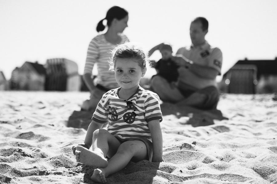 Fotograf, Familie, Kinder, Ostsee, Kathrin Stahl007