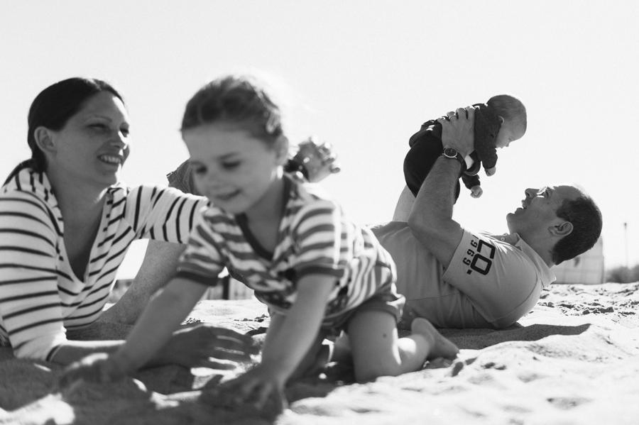 Fotograf, Familie, Kinder, Ostsee, Kathrin Stahl008