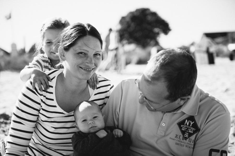 Fotograf, Familie, Kinder, Ostsee, Kathrin Stahl009