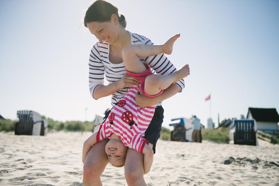 Fotograf, Familie, Kinder, Ostsee, Kathrin Stahl010