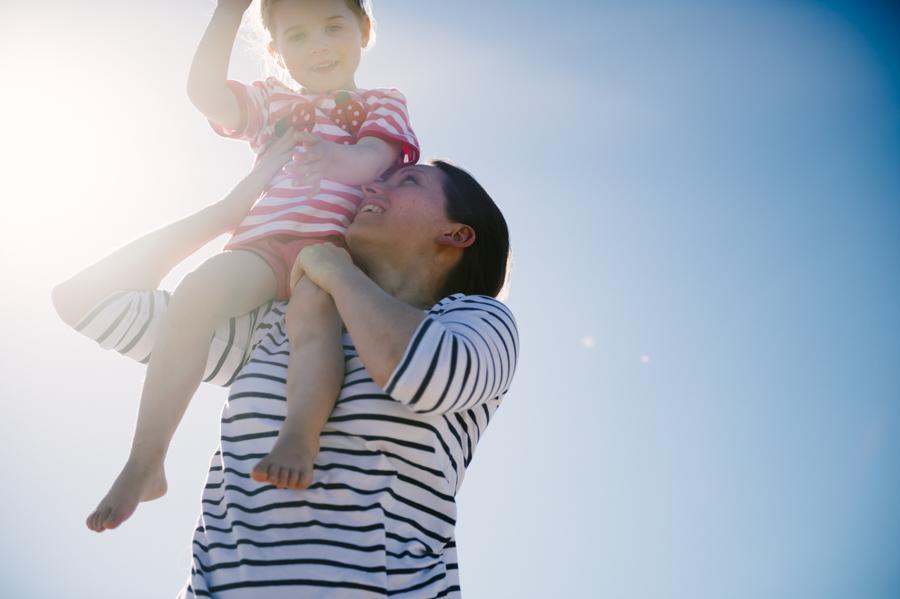 Fotograf, Familie, Kinder, Ostsee, Kathrin Stahl011