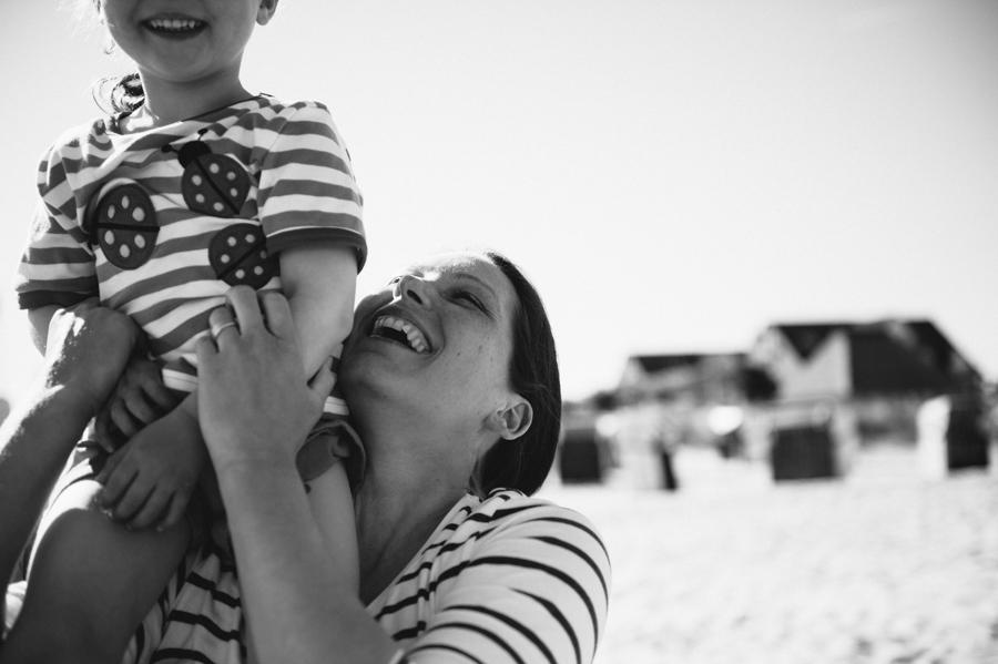 Fotograf, Familie, Kinder, Ostsee, Kathrin Stahl012