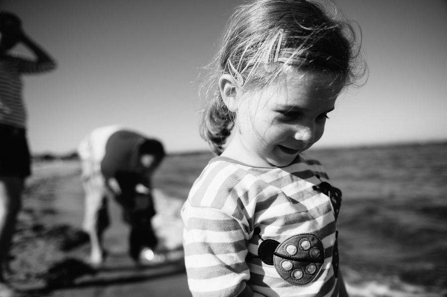 Fotograf, Familienurlaub, Kinder, Ostsee, Kathrin Stahl
