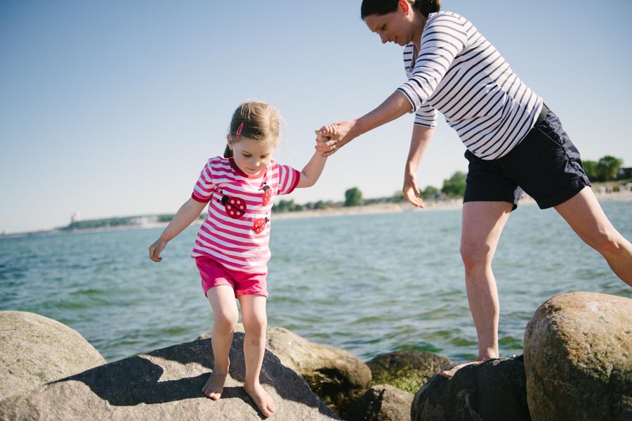 Fotograf, Familie, Kinder, Ostsee, Kathrin Stahl016