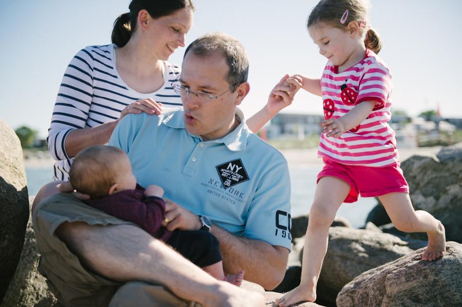 Fotograf, Familie, Kinder, Ostsee, Kathrin Stahl017
