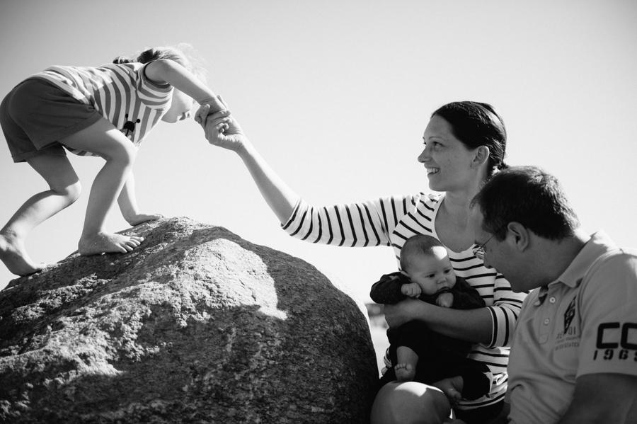 Fotograf, Familie, Kinder, Ostsee, Kathrin Stahl018
