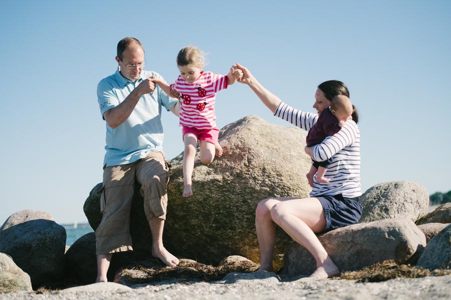 Fotograf, Familie, Kinder, Ostsee, Kathrin Stahl019