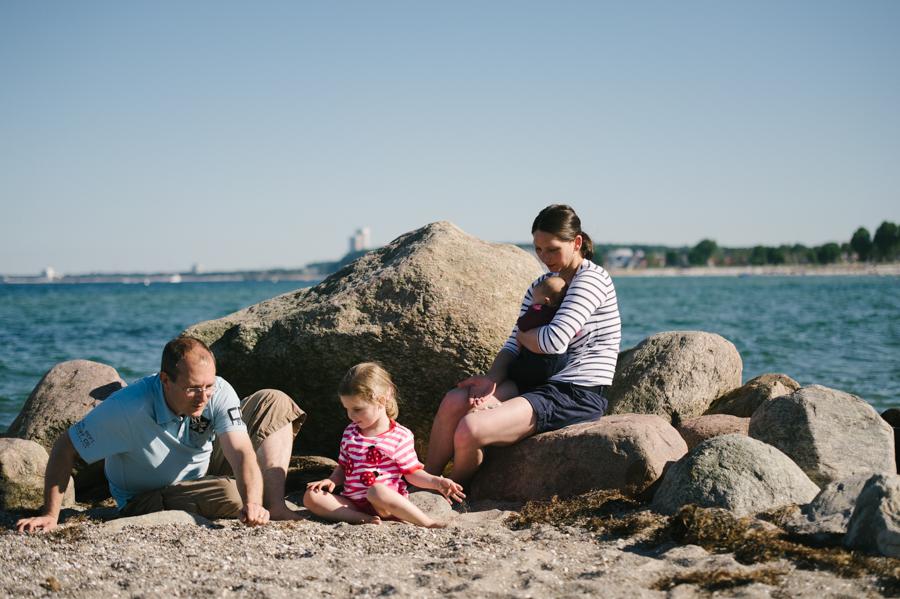 Fotograf, Familie, Kinder, Ostsee, Kathrin Stahl020