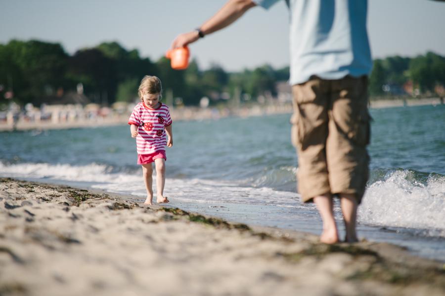 Fotograf, Familie, Kinder, Ostsee, Kathrin Stahl021