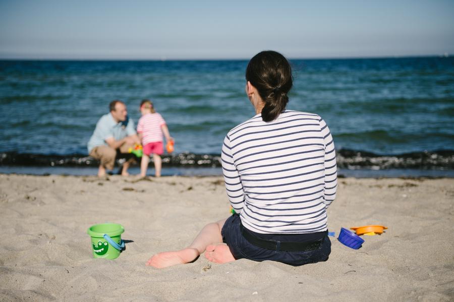 Fotograf, Familie, Kinder, Ostsee, Kathrin Stahl022