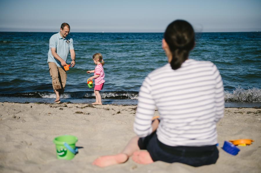 Fotograf, Familie, Kinder, Ostsee, Kathrin Stahl023