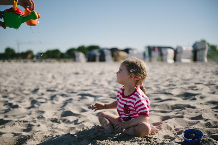 Fotograf, Familie, Kinder, Ostsee, Kathrin Stahl025
