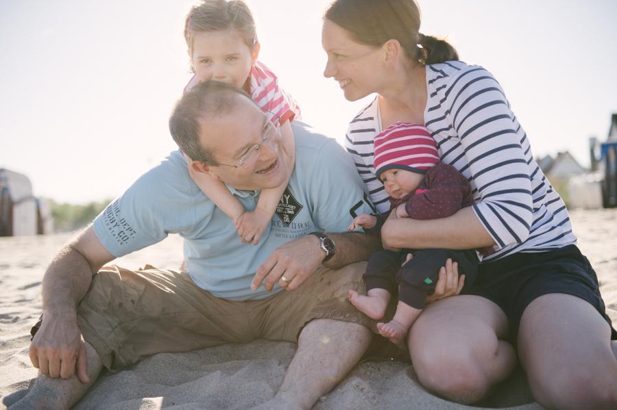 Fotograf, Familie, Kinder, Ostsee, Kathrin Stahl030