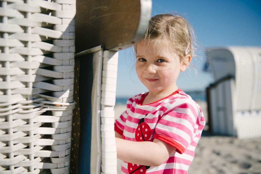 Fotograf, Familie, Kinder, Ostsee, Kathrin Stahl032