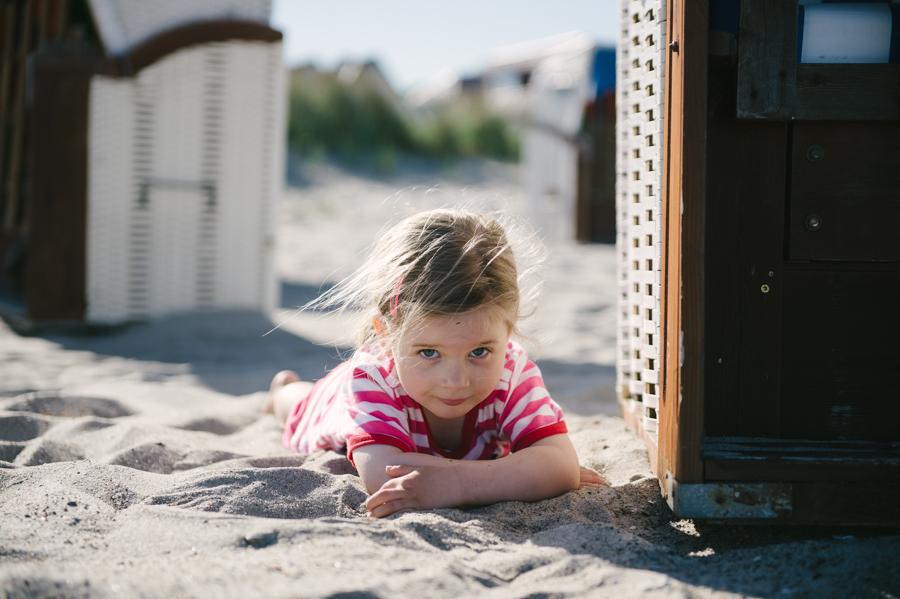 Fotograf, Familie, Kinder, Ostsee, Kathrin Stahl033