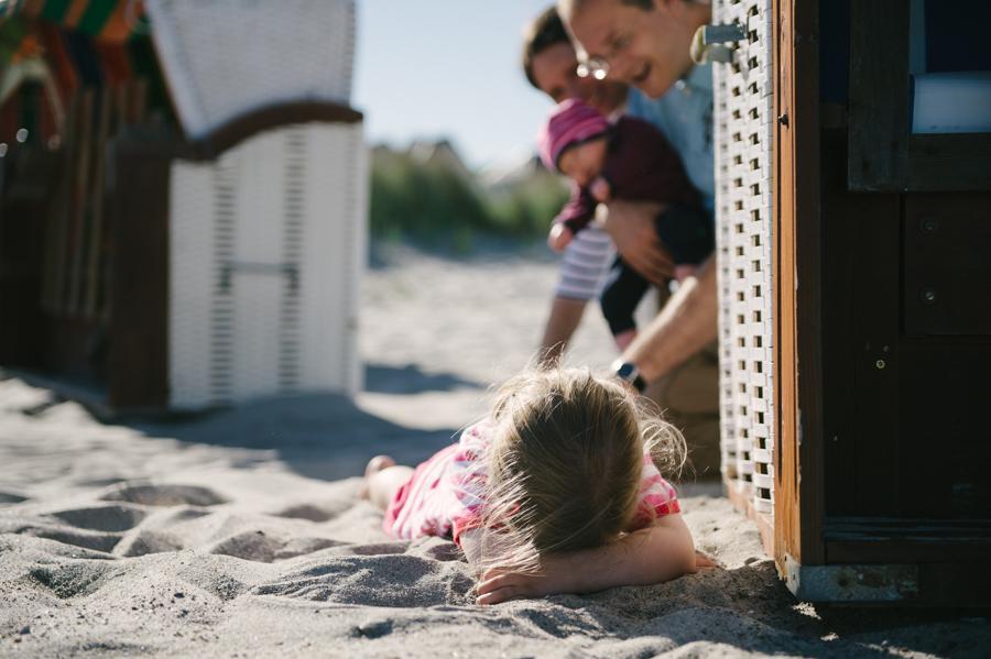 Fotograf, Familie, Kinder, Ostsee, Kathrin Stahl035