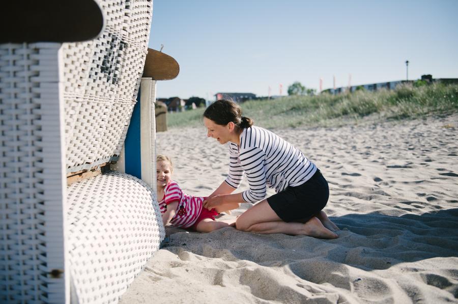 Fotograf, Familie, Kinder, Ostsee, Kathrin Stahl036