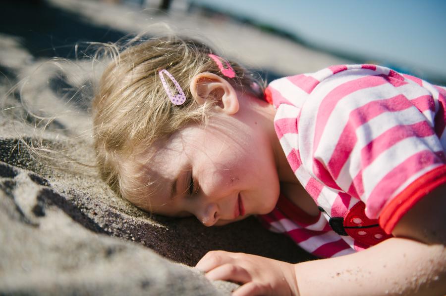 Fotograf, Familie, Kinder, Ostsee, Kathrin Stahl037