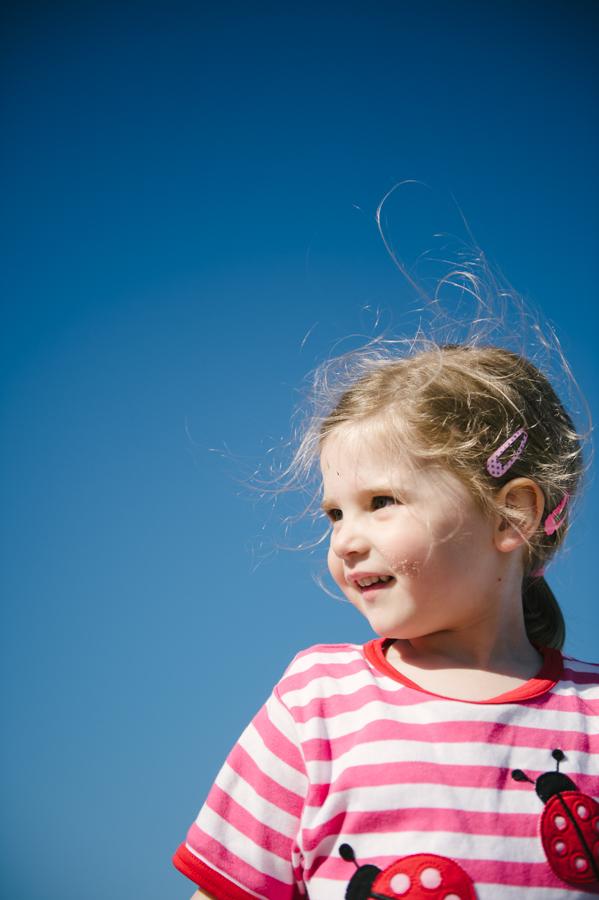 Fotograf, Familie, Kinder, Ostsee, Kathrin Stahl038