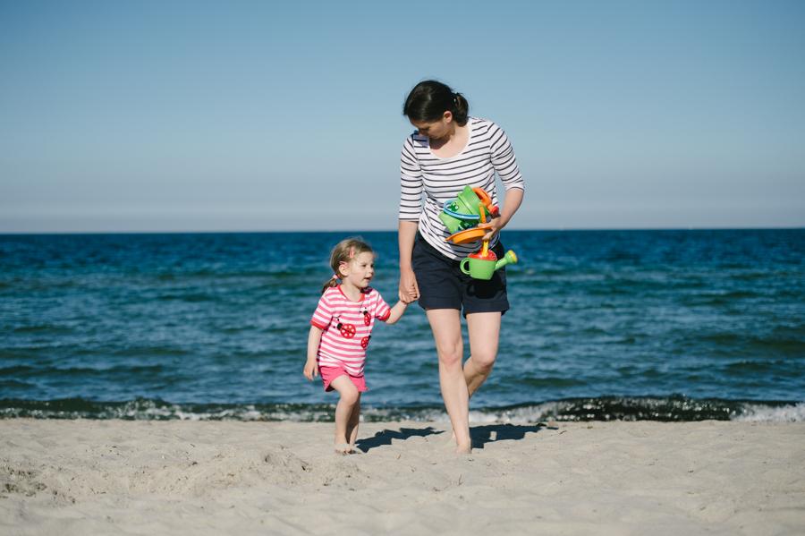 Fotograf, Familie, Kinder, Ostsee, Kathrin Stahl039