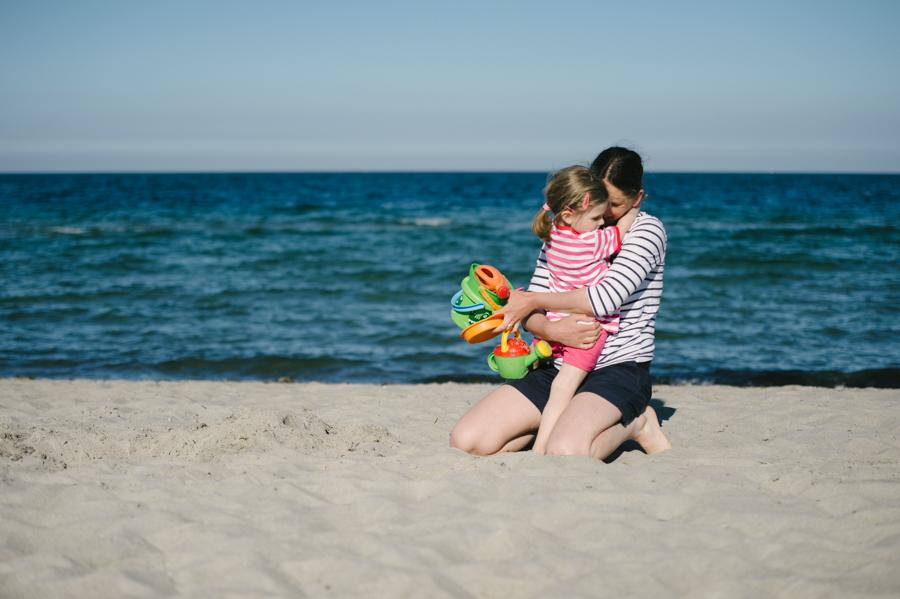 Fotograf, Familie, Kinder, Ostsee, Kathrin Stahl040