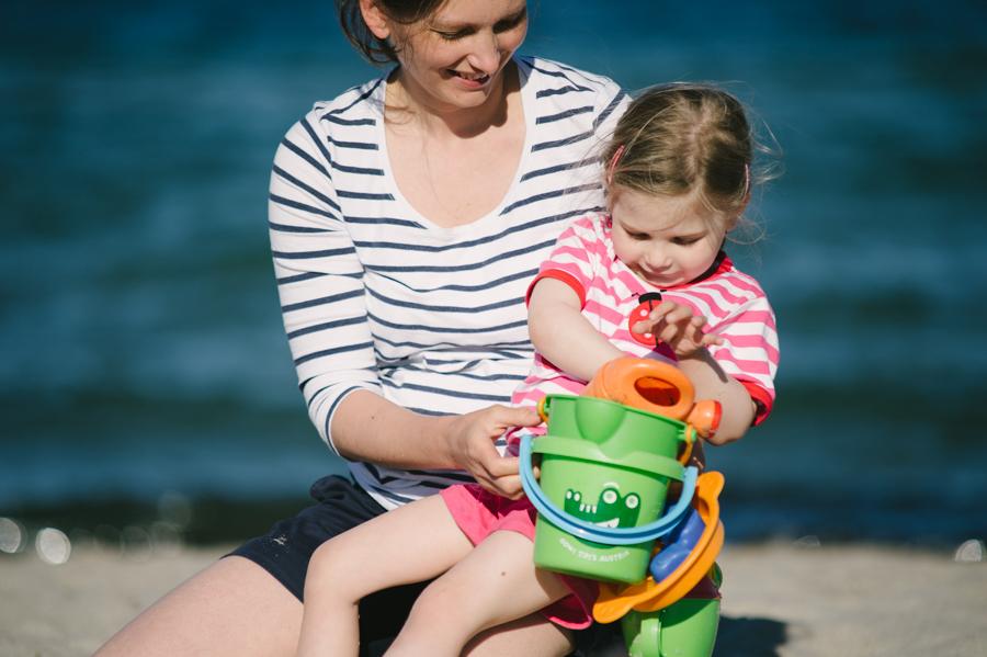 Fotograf, Familie, Kinder, Ostsee, Kathrin Stahl041