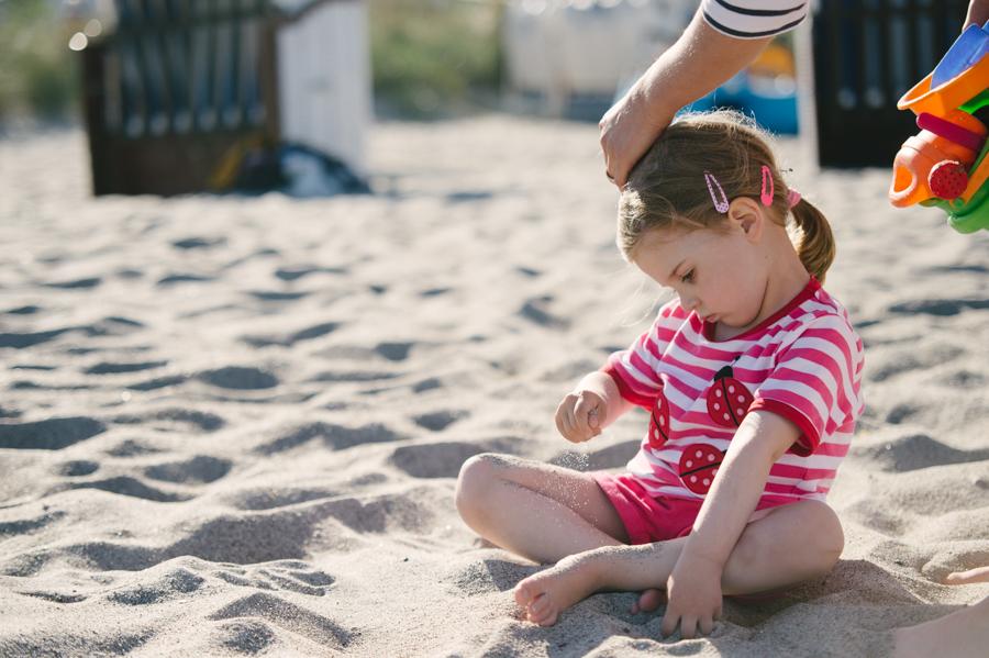 Fotograf, Familie, Kinder, Ostsee, Kathrin Stahl042