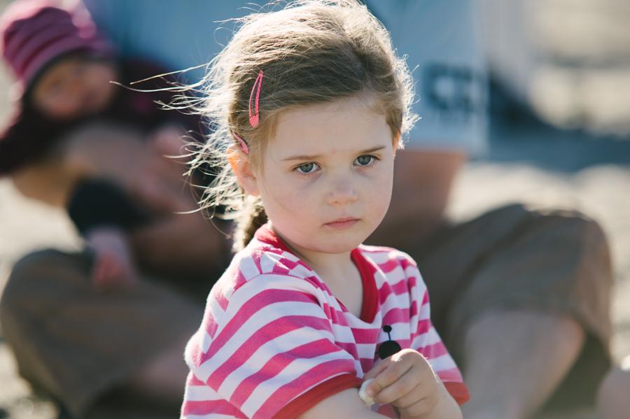 Fotograf, Familie, Kinder, Ostsee, Kathrin Stahl045