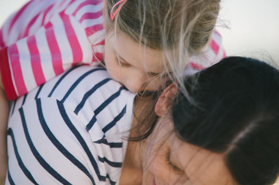Fotograf, Familie, Kinder, Ostsee, Kathrin Stahl047