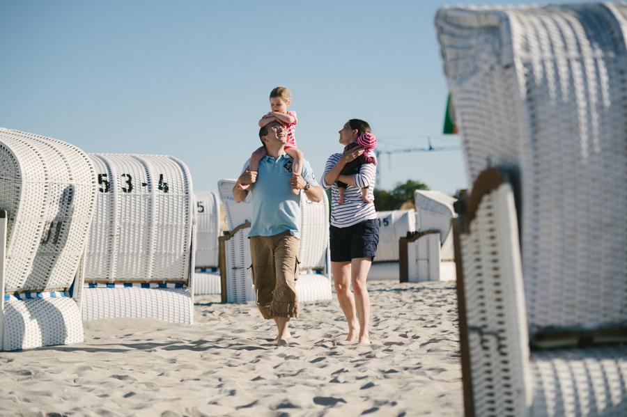 Fotograf, Familie, Kinder, Ostsee, Kathrin Stahl048