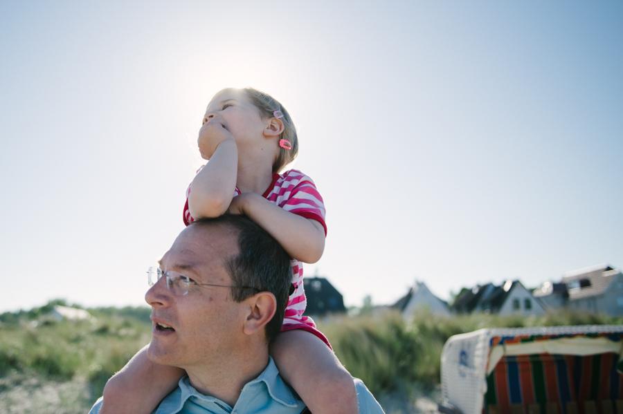 Fotograf, Familie, Kinder, Ostsee, Kathrin Stahl049