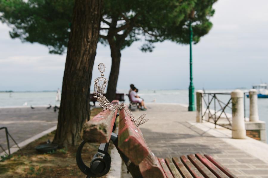 Fotograf, Projekt, Adam, Italien005
