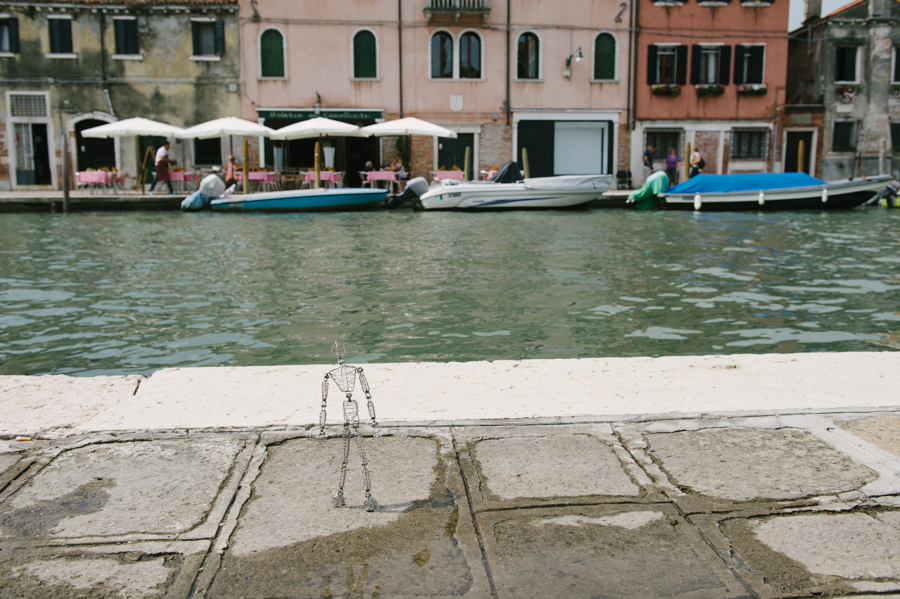 Fotograf, Projekt, Adam, Italien006