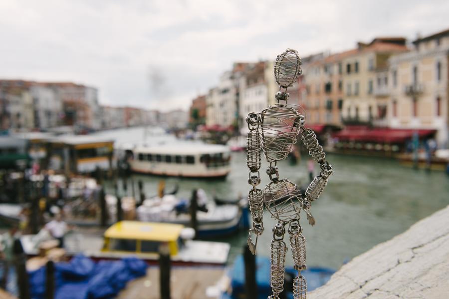 Fotograf, Projekt, Adam, Italien016