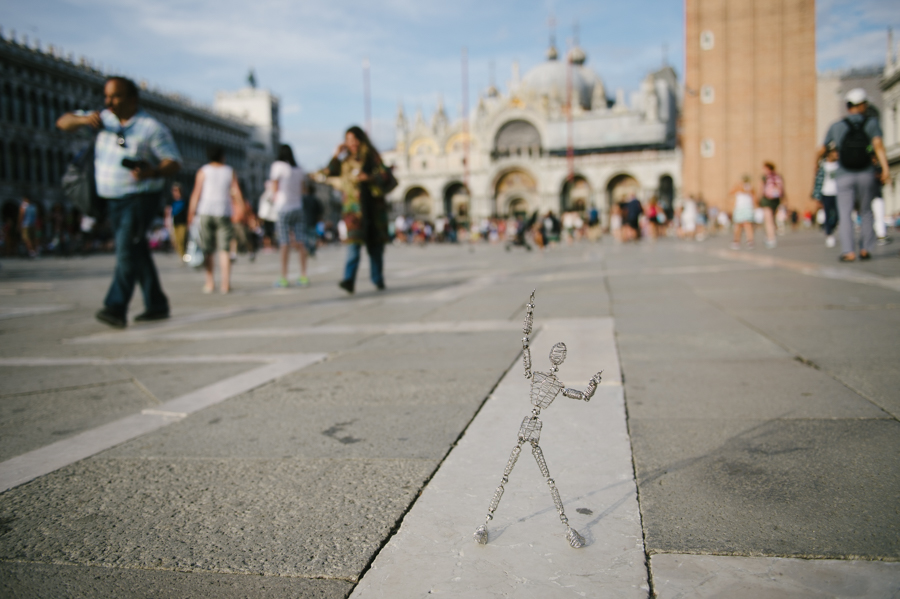 Fotograf, Projekt, Adam, Italien019