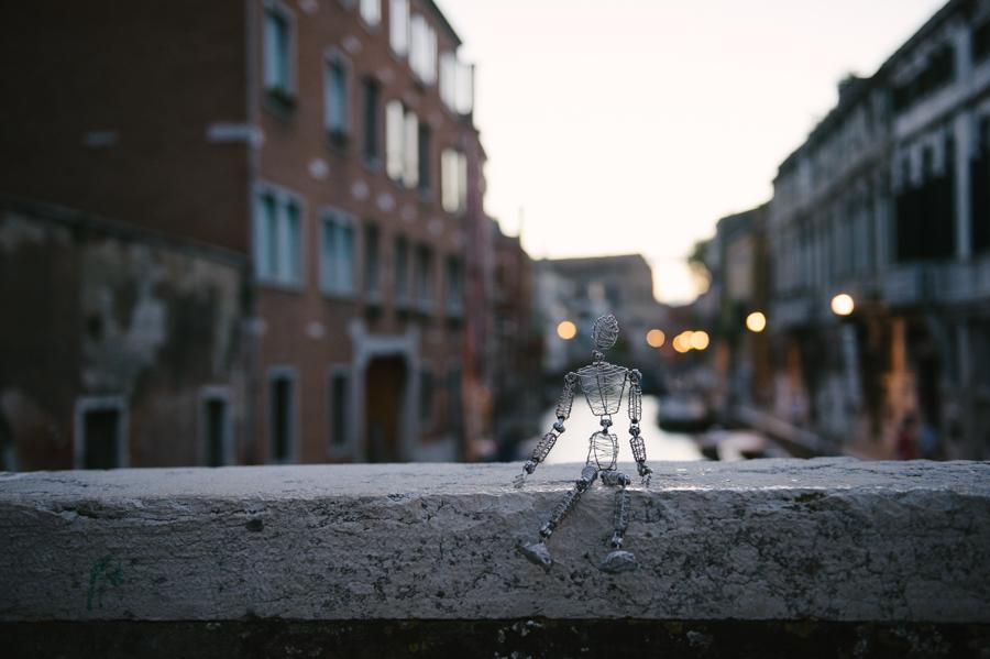 Fotograf, Projekt, Adam, Italien021