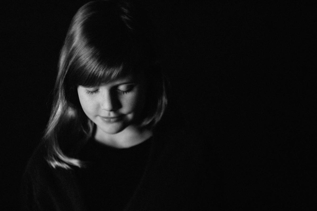 Kinderportraits, Leinwand, Fotograf, Hamburg, Kathrin Stahl